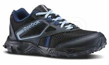 Womens DMX Ride Comfort 4.0 Nordic Walking Shoes Reebok