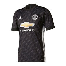 ADIDAS MANCHESTER UNITED Maillot Extérieur 2017/2018