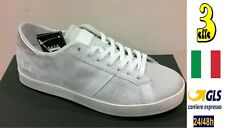 Scarpe Date Donna  sneakers  hill low stardust silver nike adidas