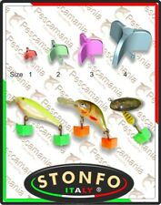 save treble hooks stonfo protect new hooks artificial