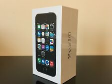 Apple iPhone 5s - 16GB  - Unlocked SIM Free Smartphone Various Colours