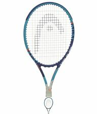 MODA HEAD GrapheneXT Instinct Lite Racchetta tennis White/Blue
