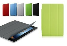 Smart cover magnetica custodia pieghevole Ipad 2 - 3 - 4 compatibile apple