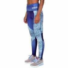 Leggings Venum Dune Damen Fitness Yoga