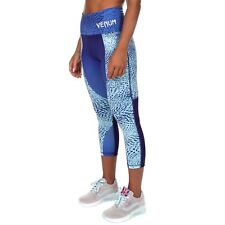 Leggings Venum Dune Crops Damen Fitness Yoga
