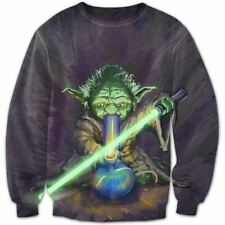 Cloudstyle 2017 New Fashion 3D Sweatshirts Men Star Wars 3D Print Pullover Cool
