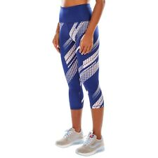 Leggings Venum Rapid Crops Femme Fitness Yoga Training