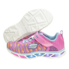Scarpe Skechers  S Lights Litebeams  Codice 10767L-NPMT - 9B