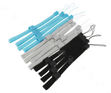Hand Wrist Strap Buckle For Wii Remote Controller PSP DSL 3DS DSi 2DS Switch