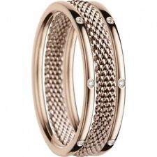 Bering ringset ARCTIC Symphony Collection 551-30-x1+2x560-37-x0