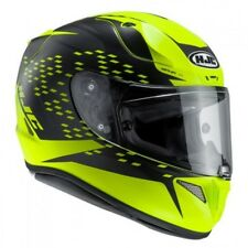 HJC Casque integral RPHA11 ORAISER MC4HSF