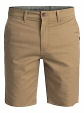 "Quiksilver™ New Everyday Union 21"" - Short pour Homme EQYWS03469"