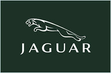 WORKSHOP SERVICE MANUAL JAGUAR XK8 XJ X308 XF X-TYPE S TYPE PDF 1997-2009