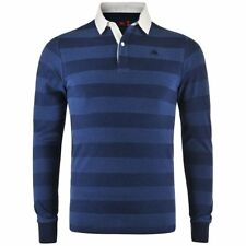 Robe Di Kappa - Camiseta Tipo Polo GHENT para hombre (GS_RBK_MBD6480)
