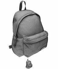 OFFERTA Eastpak Padded Pakr Mesh Backpack Camouflage