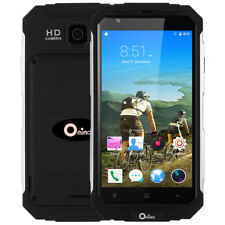 Oeina XP7711 5.0 Inch Android 3G Smartphone MTK6580 Quad Core GPS Bluetooth 4.0