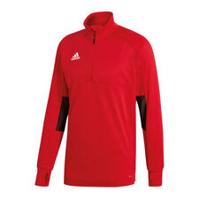 Adidas Condivo 18 Trainingstop ROJO