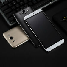 Mpie S15 3G Phablet 6.0 Inch Android 5.1 MTK6580 Quad Core 1.3GHz Bluetooth 4.0