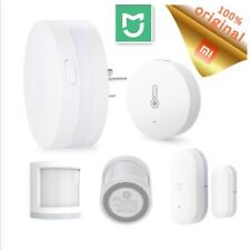 Xiaomi Smart Home Aqara Security Kit /Wireless Switch / Window Door Sensor UH7