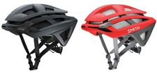 Smith Optics Overtake MIPS Bike Off-Road Cycling Helmets, Many Colors/Sizes, NEW