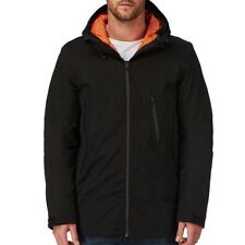 IL ULTIMATE 3 IN 1 ANTI JACKET NR -giacca Uomo Rip Curl