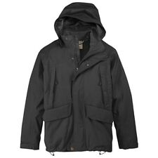 RAGGED MTN 3IN1 JKT M NR - Chaqueta Impermeable Hombre Timberland