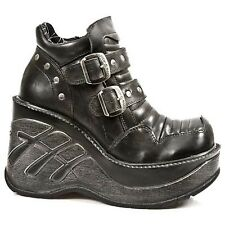 Chaussures gothiques NEW ROCK 9814