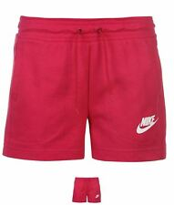 MODA Nike AV15 Shorts Ladies 57202040