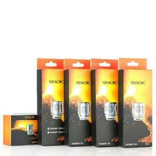 SMOK TFV8 Big Baby Beast Replacement Coils V8 M2 Q2 X4 T8 T6 Sale Free Shipping