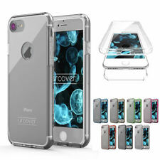 Urcover® Touch Case 2017 Protection intégrale anti-chocs Couverture rigide