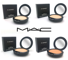 MAC Studio Fix Powder Plus Foundation -NC15 NC20 NC25 NC30 NC35 NC42 NC45 + MORE