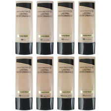 Max Factor Foundation Lasting Performance Touch Proof 35ml