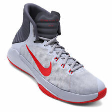 Nike Prime Hype DF 2016 EP Men's Basketball Shoes LIMITED !!!