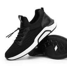 New men's sports shoes running shoes fitness Athletic Sneakers casual shoes