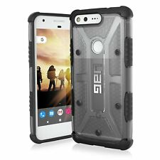 Urban Armor Gear (UAG) Google Pixel Military Spec Case Plasma - Rugged