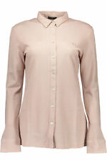 *67259 CAMICIA DONNA  FRED PERRY COLORE ROSA