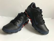 Nike Reax 8 Training Shoes Mens Size 11 UK (EURO 46)