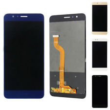 PER HUAWEI HONOR 8 DISPLAY LCD + DIGITIZER TOUCH SCREEN SMARTPHONE RICAMBIO J