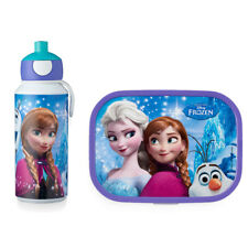 Mepal - Campus - Frozen Sisters Forever