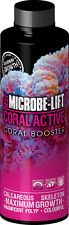 Microbe-Lift Coral Active Coral Booster 118ml 236ml