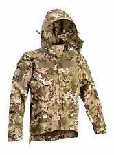 GIACCA DROGONFLY TACTICAL JACKET DEFCON5 MULTILAND
