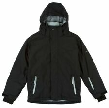 Quiksilver Next Mission Skiing & Snowboarding Jacket
