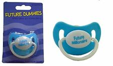 New Dummy Soother Pacifier Orthodontic Dynamic Silicon BPA FREE Safe Baby Dummy