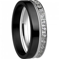 Bering ringset ARCTIC Symphony Collection 554-60-x1+556-17-x1