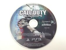 JUEGO PS3 CALL OF DUTY BLACK OPS 2946845