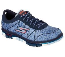 Skechers Go Flex Ability Walk With Goga Mat - 14011