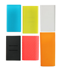 Xiaomi Mi Power Bank Case for 10000 2 / 2i 16000 20000 2 / 2i mAh Remote Cover