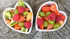 50+ Stunning Digital Photo Wallpaper - Fruits in a bowl - Take a Look!
