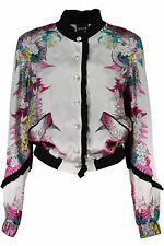 90764giacca donna just cavalli ;  donna giacca sportiva just cavalli giacca…