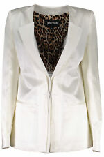 87833giacca donna just cavalli ;  donna giacca classica just cavalli giacca…